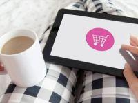 Koronavirüs Günlerinde Artan Online Alışverişte Dikkat Edilmesi Gereken Kurallar