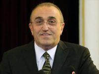 Abdurrahim Albayrak'ın Tedavisi Evde Devam Edecek