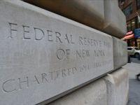 Fed, Yabancı Bankalar İçin Yeni Bir Kredi Kolaylığı Başlattı