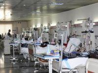 Diyaliz Hastalarının Koronavirüse Karşı Korunmasına İlişkin Öneriler