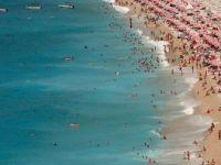 Turizmciler Salgın Sonrası Döneme Hazırlanıyor