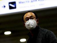 Çin 'Hastalık Belirtisi Göstermeyen' Koronavirüs Vakalarını İlk Kez Açıkladı