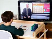 Türkiye, Kovid-19 Salgınında Ulusal Çapta Uzaktan Eğitim Veren 2 Ülkeden Biri Oldu