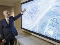 İkitelli Şehir Hastanesinin Yollarını Bakanlık Yapacak