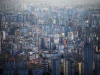 Evden Çıkmadan 'Web Tapu' İle 30 Bin Konut Satıldı