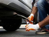 65 Yaş ve Üzeri ile Kronik Rahatsızlığı Olan Vatandaşların Araçlarının Egzoz Emisyon Ölçümleri Ertelendi