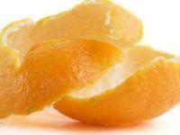 Yediğiniz Limonun kabuklarını sakın çöpe atmayın! Meğerse en etkili ilaç çıktı