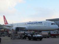 THY'den Dış hat uçuşlarıyla ilgili bir değişiklik daha! Süre yine uzatıldı