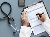 Kronik Hastaların Süresi Dolan Sağlık Raporları Geçerli Olacak
