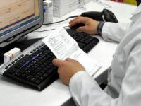 Kovid-19 Tedbirleri Kapsamında 'Kağıt Reçeteler' Belirli Düzeyde Yazılacak