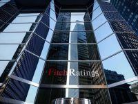 Fitch Ratings'dan Ekonomi için korkutan uyarı! Derin bir kriz geliyor