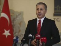 İstanbul Valisi Yerlikaya: 'Sosyal Yardımlar Teslim Edilmeye Başlandı'