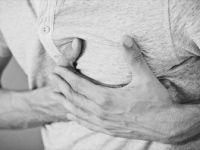Kalp Nakilli ve Yapay Kalpli Hastalara 'Kovid-19' Uyarısı