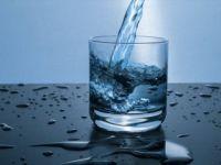 'Susamasanız Bile Su İçin' Önerisi