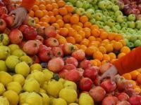 Ekonomistler Enflasyonda Gelecek Dönem Gıda Fiyatlarına Dikkat Çekti