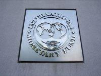 IMF'den Koronavirüs için eşi benzeri görülmemiş kriz açıklaması