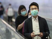 Dünyanın her yerini saran Koronavirüsle ilgili son rakamlar ürküttü