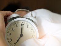 Uzmanlar Virüslerle Mücadelede Uyku Ve Melatonin için önemli bir uyarı yaptı