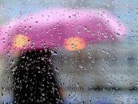 Meteoroloji Ülke genelinde yağış beklerken son durumu paylaştı
