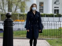 ABD'de koronavirüsten can kaybı sayısında tarifi olmayan artış