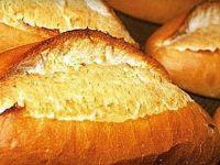 Evde ekmek yapmak isteyenler için yapımı en basit ve lezzetli tarif bu
