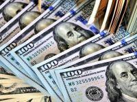 Koronavirüs'ün ekonomiye faturası ağır oldu! 18 Trilyon Dolar Silindi