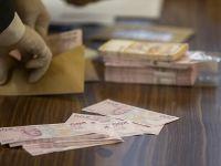 İş kur ödemeleri nasıl ödenecek? PTT aş alternatif yöntemleri açıkladı