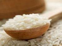 Aç Karnına her sabah 1 ay boyunca 1 adet pirinç yutarsanız bakın ne oluyor