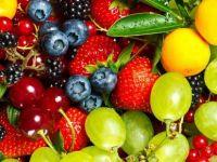Kanser Hücrelerini yok edip parçalayan 5 Vitamin! Sadece Bu yiyeceklerde var