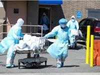 Koronavirüs Yasaklarında yeni güncelleme - Bir çok yeni karar alındı