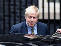 Boris Johnson'dan kötü haber geldi! İngiltere basını da doğruladı