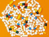 SBÜ'den Sağlık Bakanlığına 'Yüksek Doz C Vitamini' Desteği