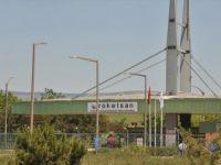 Elmadağ'daki Roketsan Tesislerinde Patlama