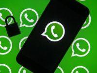 WhatsApp Mesaj İletimine Sınırlama Getirdi