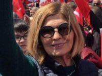 Koronavirüsten hayatını kaybeden CHP'li ismin kızı ateş püskürdü! Hangi para...