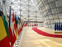 Avrupa Ülkelerinde Koronavirüs Krizi! Birlik üyeleri Anlaşamadı
