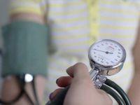 Yüksek Tansiyon Hastalarına Koronavirüsten Korunmak İçin Uyarılar