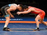 Dünya Güreş Birliği, Salgın Nedeniyle Tüm Şampiyona ve Turnuvaları Erteledi
