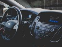 Günlük Araç Kiralama Hacmi Yüzde 50 Azaldı