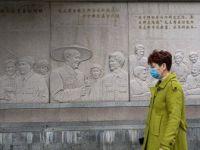 Çin'in Kovid-19 Salgınıyla İlgili Verileri Sakladığı İddiaları