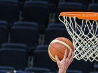 FIBA, Avrupa Kulüp Organizasyonlarıyla İlgili Yeni Kararlar Aldı