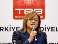 TBB'den Borçlu Belediyelere Müjde