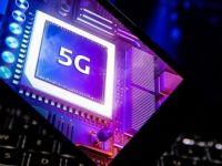'5G ile Kovid-19 Salgını İlişkisini Gösteren Tek Bir Bilimsel Araştırma Yok'