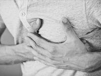 Kalp Damar Hastalığının 1 ay önceden verdiği alarm! Eğer kalbinizde...