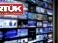 RTÜK o hatayı affetmedi - Halk TV'ye ceza geldi