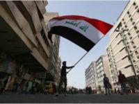 Irak'ta Adnan ez-Zurfi, Hükümeti Kurma Görevini İade Etti
