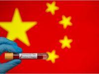 Çin'de Yeni Tip Koronavirüs Nedeniyle 2 Kişi Yaşamını Yitirdi