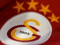 Galatasaray'dan Kovid-19 Salgınıyla Mücadelede Anlamlı Karar