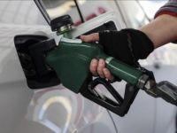 Motorin ve Benzin Fiyatlarında İndirim
