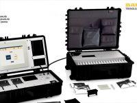 Savunma Sanayiindeki Tecrübeler Kovid-19 Testi İçin değerlendirilecek
